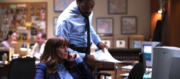 O Segredo dos Seus Olhos   Remake americano ganha trailer