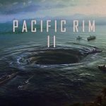 Pacific Rim | Sequencia possui data de produção e titulo