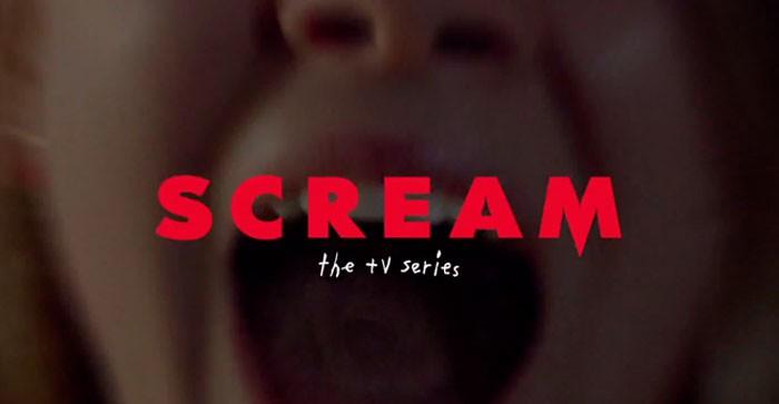 Scream (TV Series)   Review do episódio 1x01 - Pilot