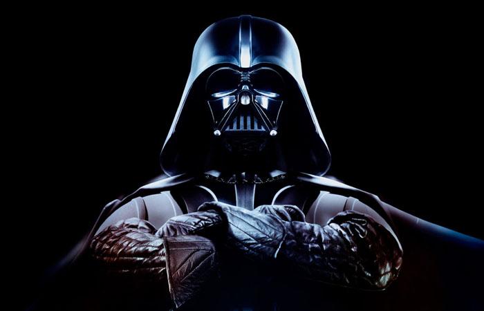 Star Wars: Rogue One | Darth Vader deve aparecer no filme!