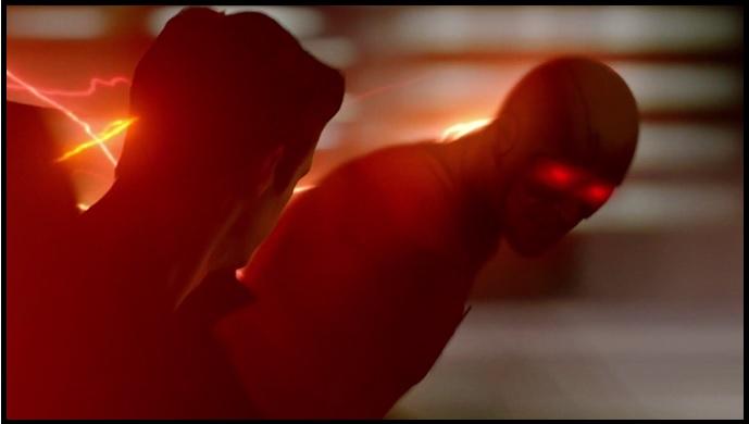The Flash | As implicações no futuro da série