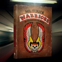 The Warriors | Livro que deu origem ao filme será lançado pela DarkSide® Books