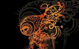 Anardeus: No Calor Da Destruição | A repulsa e o anseio pelo caos