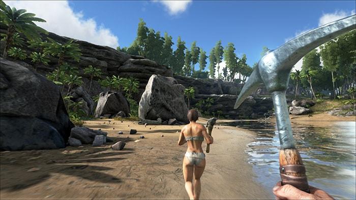 Lista Games de sobrevivência ARK (3)-min