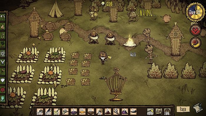 Lista Games de sobrevivência Dont Starve (2)-min