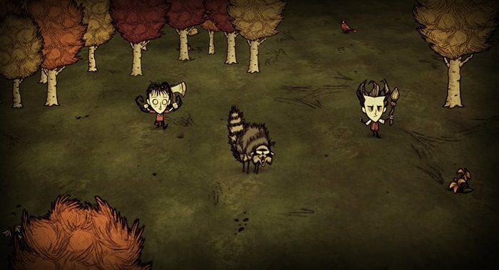 Lista Games de sobrevivência Dont Starve (3)-min
