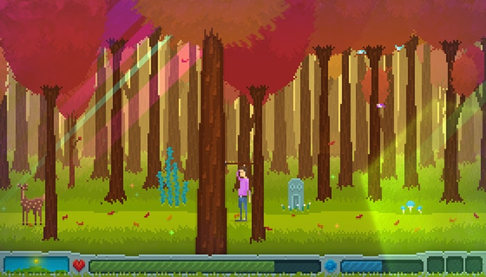 Lista Games de sobrevivência Echo of the Wilds (2)-min