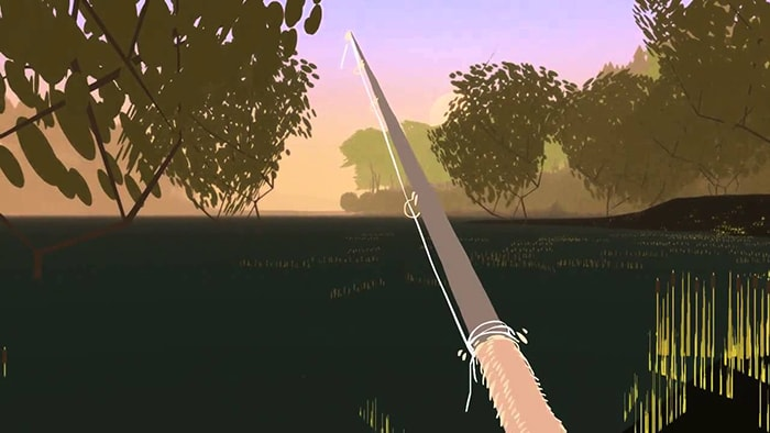 Lista Games de sobrevivência Eidolon (3)-min
