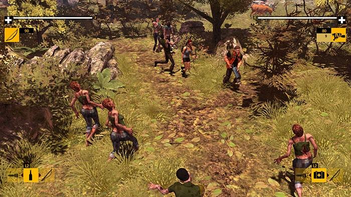 Lista Games de sobrevivência How To Survive (1)-min