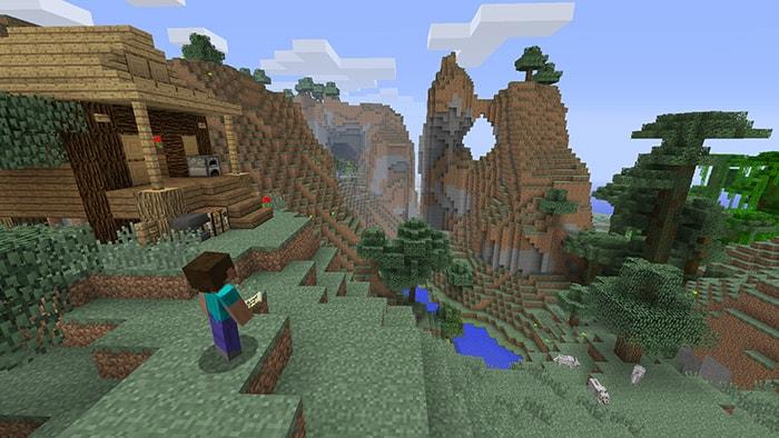 Lista Games de sobrevivência Minecraft (1)-min