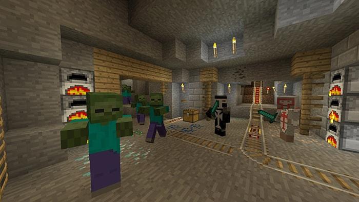 Lista Games de sobrevivência Minecraft (2)-min