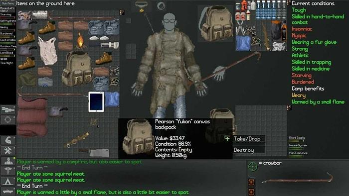 Lista Games de sobrevivência NEO Scavenger (1)-min