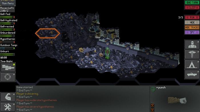 Lista Games de sobrevivência NEO Scavenger (2)-min