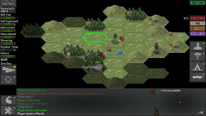 Lista Games de sobrevivência NEO Scavenger (3)-min