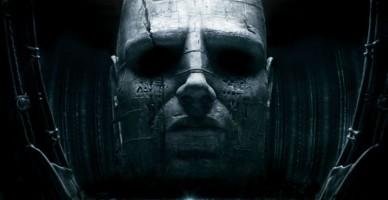 Prometheus 2 | Este será o próximo longa de Ridley Scott