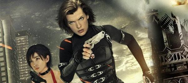 Resident Evil The Final Chapter  Longa tem data de estreia-min