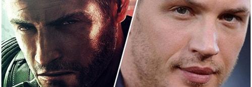 Splinter Cell Projeto ganha novo roteirista e adaptação ao cinema pode finalmente acontecer... com Tom Hardy! (3)