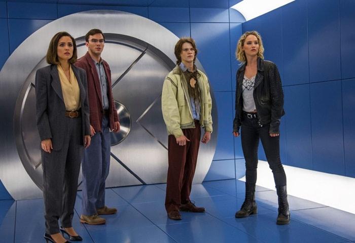 X-Men: Apocalipse | Assista o primeiro trailer do filme