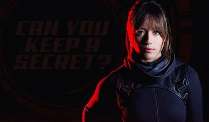 Agents of SHIELD | Divulgada sinopse da 3ª temporada da série