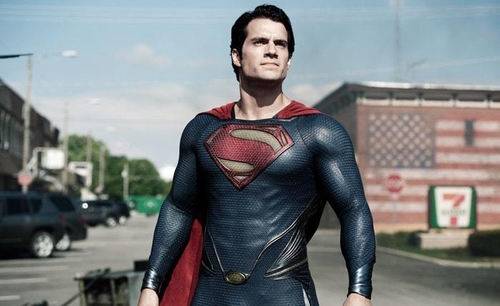 Batman vs Superman | Lex Luthor irá sequestrar alguém no filme. Saiba quem: