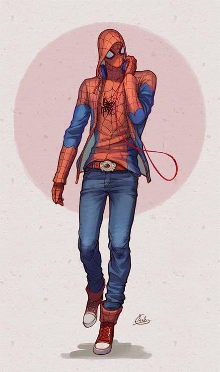 capitao-america-guerra-civil-rumor-mostra-possiveis-imagens-do-traje-do-homem-aranha2
