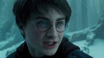 E se o Harry Potter fosse um vilão?