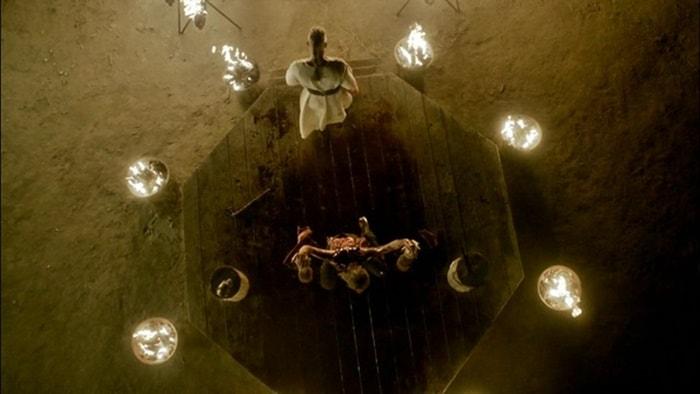 ESPECIAL: VIKINGS | Ragnar Lothbrok - história e lenda do viking que devastou a Europa