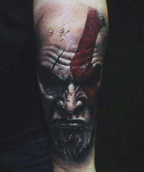 god-of-war-10-tatuagens-inspiradas-no-game