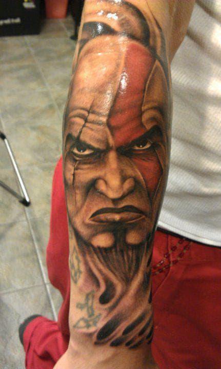 god-of-war-10-tatuagens-inspiradas-no-game10