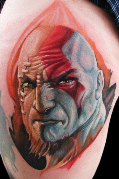 god-of-war-10-tatuagens-inspiradas-no-game4