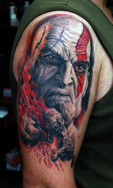 god-of-war-10-tatuagens-inspiradas-no-game5