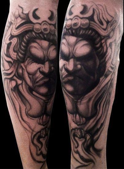 god-of-war-10-tatuagens-inspiradas-no-game7
