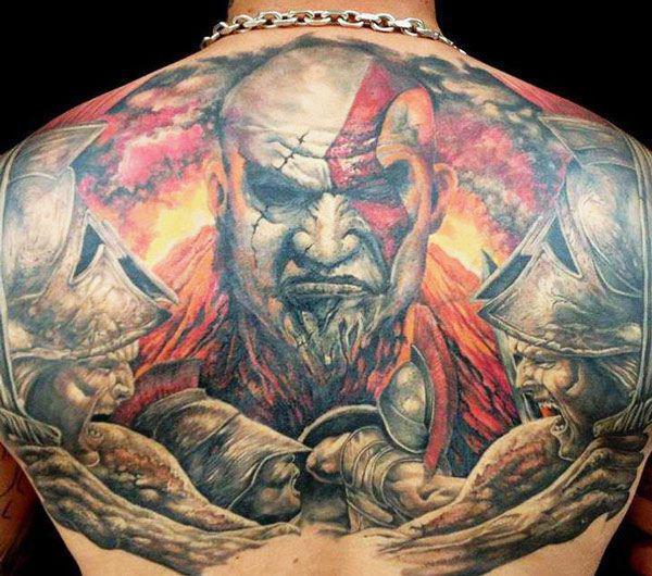 god-of-war-10-tatuagens-inspiradas-no-game8