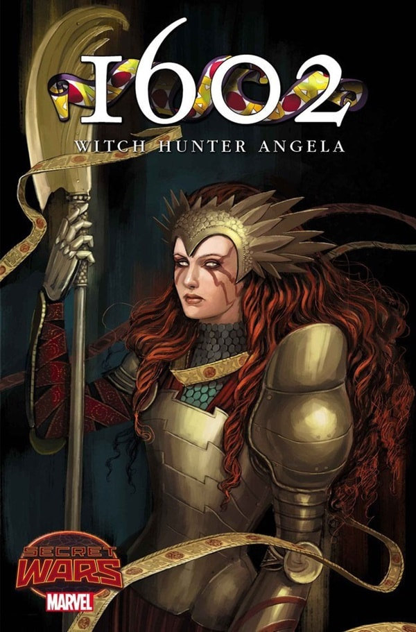 hq-do-dia-1602-witch-hunter-angela (1)