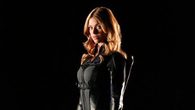 Mockingbird   ABC alveja episódio piloto para a série spin-off da Marvel
