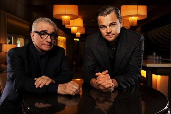 O Demônio na Cidade Branca | DiCaprio e Scorsese juntos novamente