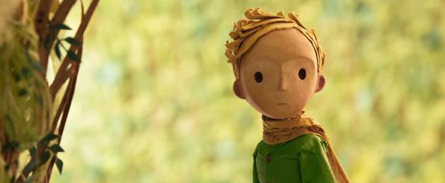 o-pequeno-principe-2015-o-essencial-sendo-visivel-aos-olhos-e-cativando-coracoes-5