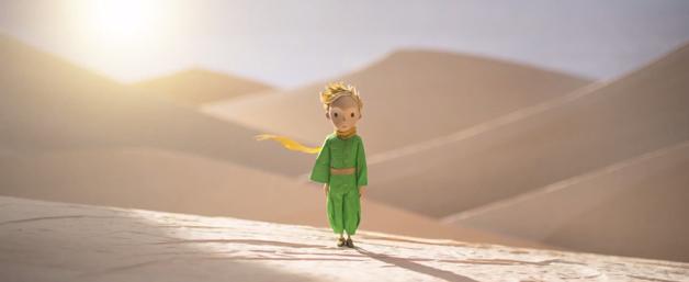 o-pequeno-principe-2015-o-essencial-sendo-visivel-aos-olhos-e-cativando-coracoes