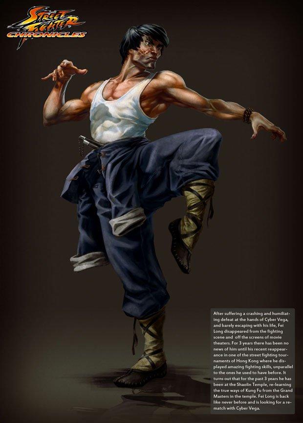 street-fighter-como-seria-se-ryu-ken-e-chun-li-parassem-de-lutar3
