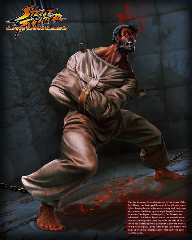 street-fighter-como-seria-se-ryu-ken-e-chun-li-parassem-de-lutar4