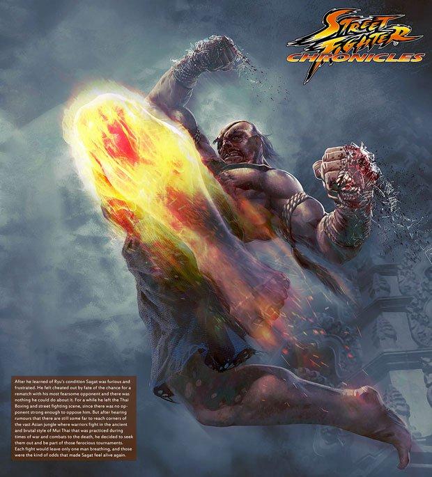 street-fighter-como-seria-se-ryu-ken-e-chun-li-parassem-de-lutar8