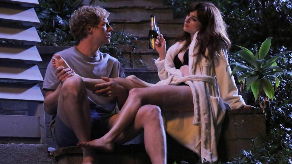 You're The Worst - 1ª Temporada | Uma comédia ácida sobre pessoas destrutivas