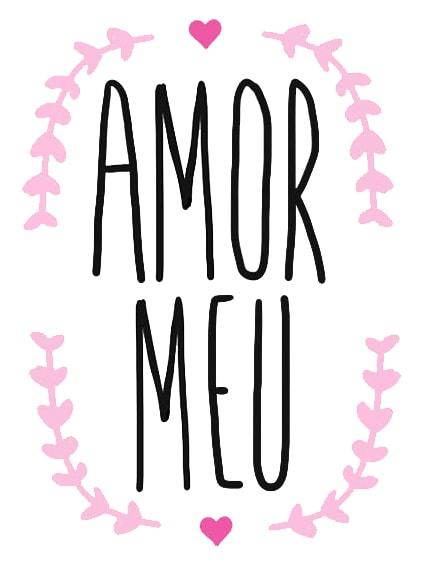 Amor Meu  Entrevista com a equipe responsável pelo dating sim brasileiro (6)