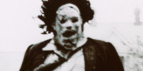 Leatherface  Prequel de O Massacre da Serra Elétrica (1987) ganha novo pôster oficial