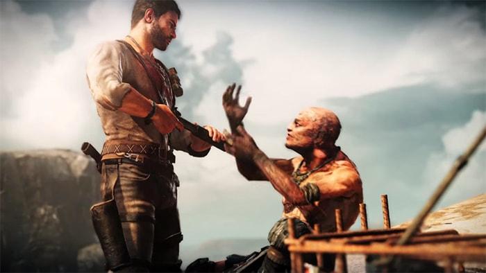 Review – Mad Max | Um deserto cheio de possibilidades… Mais ou menos