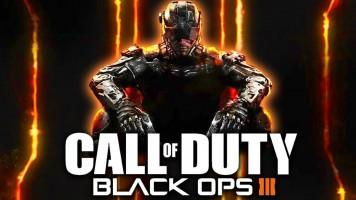 Call of Duty: Black Ops III | Jogo não terá Modo Campanha no PS3 e XBox 360