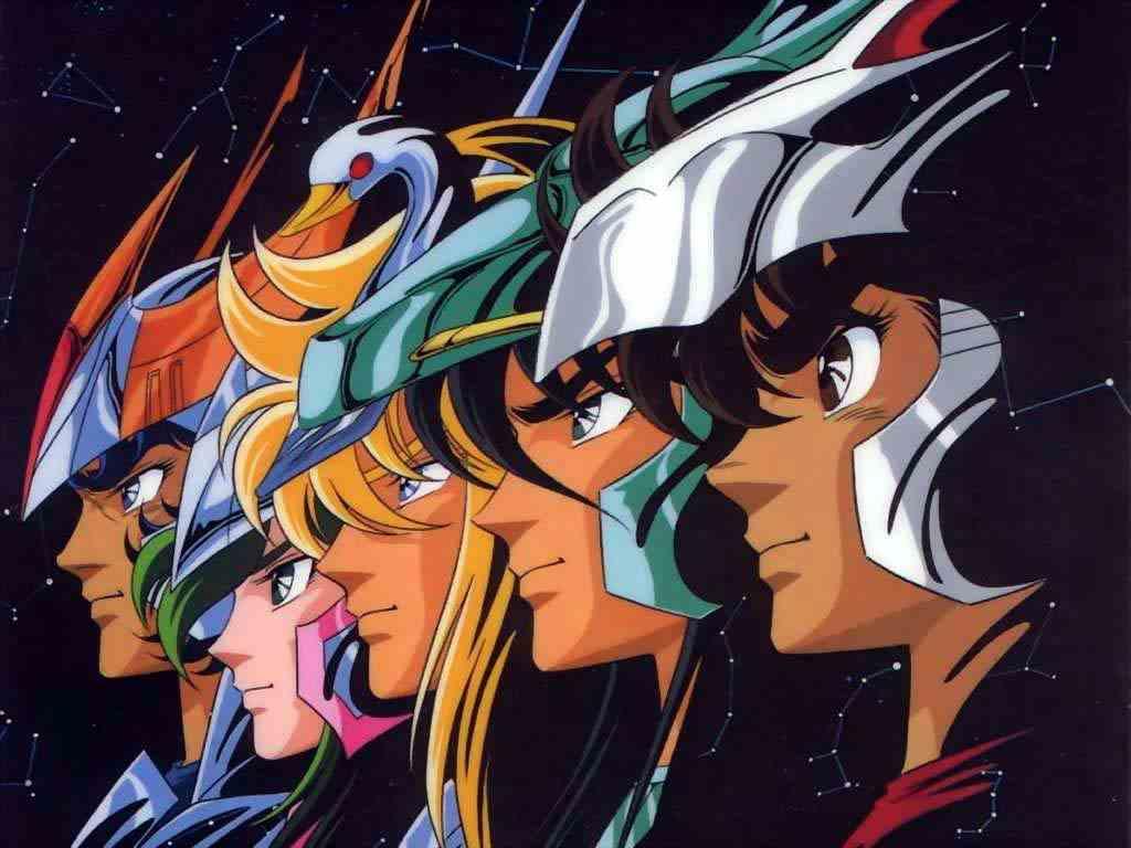 Cavaleiros do Zodíaco: Alma dos Soldados | Jogo ganha novo trailer dublado