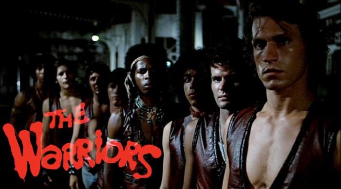 """Curiosidades sobre o filme """"The Warriors - Os Selvagens da Noite"""" (1979)"""