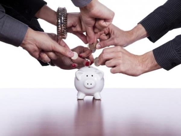 Financiamento Coletivo: a importância de colaborar + sugestões de projetos