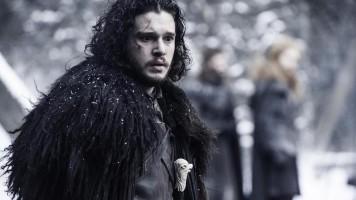 Game of Thrones | Mapa interativo traz curiosidades das seis temporadas